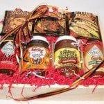 BBQ Crate