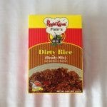 Ragin Cajun Dirty Rice Mix
