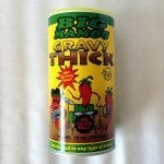 Big Mamou Gravy Thickener