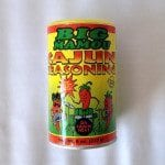 Big Mamou Seasoning 8oz