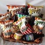 Simply Zapp's