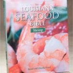la-seafood-bible-shrimp