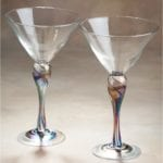 martini-glasses