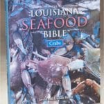 seafood-bible-crab