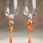 white-wine-glasses
